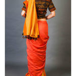 Thumb_arun_saree_4