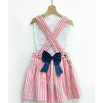 Thumb red pinafore3