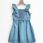 Thumb ice wash pinafore4