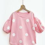 Thumb pink polka1