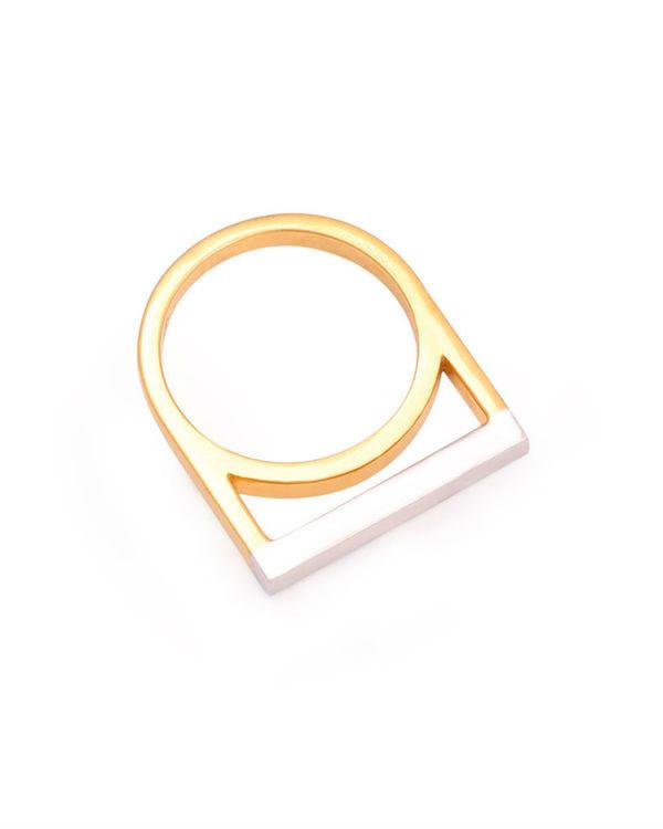 Halo Ring 2