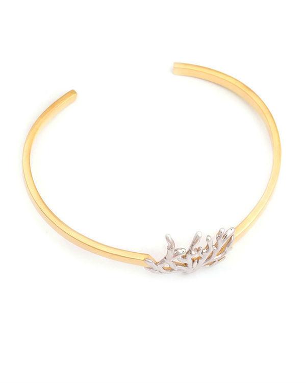 Softbud bracelet 1
