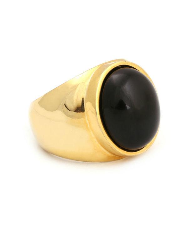 Emerish Men's Ring 2