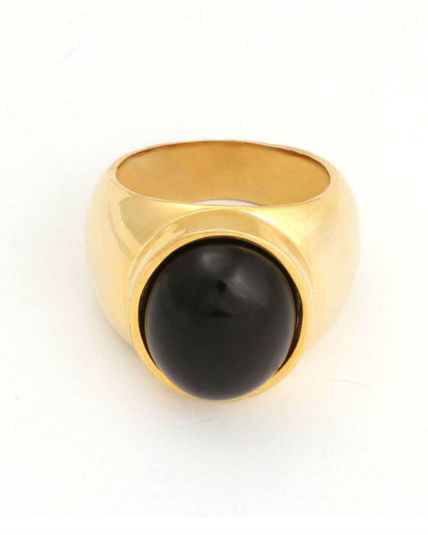Emerish Men's Ring 1