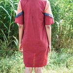 Thumb bhutan18