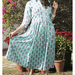 Thumb aboli chanderi dress 5