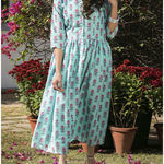 Thumb aboli chanderi dress 2
