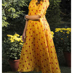 Thumb_aishi_chanderi_dress1