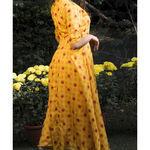 Thumb_aishi_chanderi_dress3