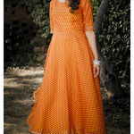 Thumb_amala_chanderi_dress_2