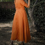 Thumb_amala_chanderi_dress_3