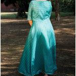 Thumb shaon chanderi dress 3