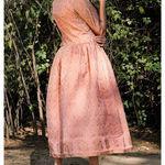 Thumb mishti chanderi dress 3