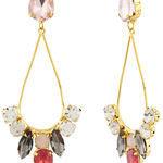 Thumb_dew_drop_crystal_pastalearrings_for_women