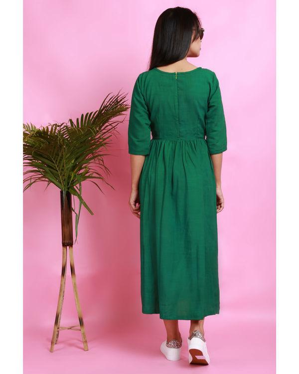 Neem dress 3
