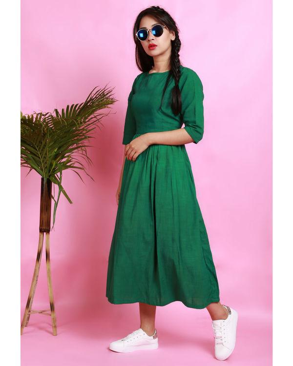 Neem dress 2