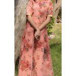 Thumb peach dress 2