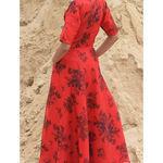 Thumb red dress 3