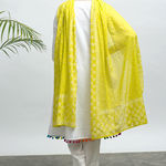 Thumb reva kurta pants dupatta set 3