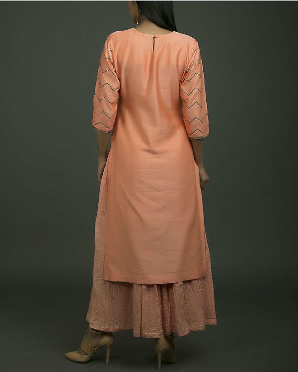 Shahi mughal phool set 1